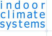 Indoor Climate Systems